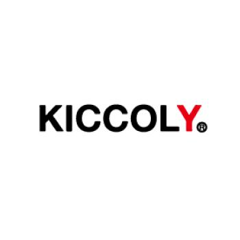 KICCOLY