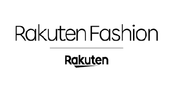 Rakuten Fashion