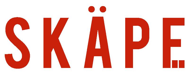 SKAPE